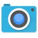 Snapick - Advance Photo Editor by SCTAR LABS