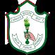 Delhi Public School Khurja by MR Softwares