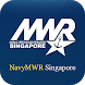 NavyMWR Singapore by Raven Solutions