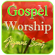 Gospel Worship Hymns Song by Slekpoy
