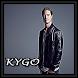 Kygo - Stargazing by Tralala