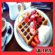 Sweet Good Morning Wishes by Ultra.apps