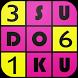 Sudoku Master Free by United Studio