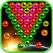 Bubble Blaze by Bubble Shooter New Free 2016