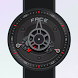 Ben Watch Face by MobiDev Studio