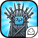 GOT Evolution - Idle game of Ice Fire and Thrones by Evolution Games GmbH