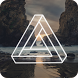 insta shape photo editor by Photo Slideshow Maker Apps