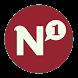 N1 by IB Broadcast