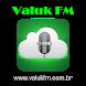 Valuk FM