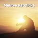 Molitve katoličke by Webmasterr