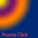 Puzzle Block Clicker by CSP @ Wilson HS