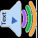 Comunicant - Texto a Voz by PsicoVan