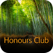 Honours Club Japan 2015 by Entegy PTY LTD