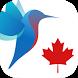 CANImmunize by Ottawa Hospital Research Institute