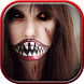 Makeup Halloween Photo Editor by maryn apps