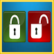 Unlock The Mobile Lock by Ammar96