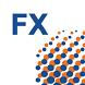 BlueOrange FX by SWFX - Swiss FX Marketplace SA