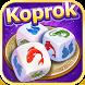 Koprok Dice (Dadu Koprok) by Topfun Games