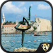 Montenegro- Travel & Explore by Edutainment Ventures- Making Games People Play