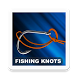 Fishing Knots Guide