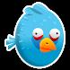 NeaTweet by BRH Software