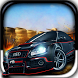 Car Racing School 2017 by Intellect Software