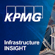 KPMG Infrastructure by Codegent