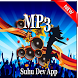 a collection of Mulan Jameela songs by suhudevapp