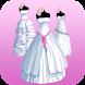 Wedding Shop 2 - Wedding Dress by mary.com