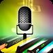 Karaoke Dangdut Orgen Tunggal by Marina Ringtone Mania