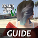 ProGuide GTA V 2K17 by wibisono app