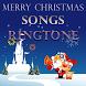 Christmas Songs & Ringtone by Nilkanth Developers