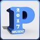 Guide for Pandora Music Radio by GrantsSoftG