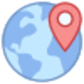 Find My Location by NPONTU TECHNOLOGY