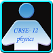 CBSE 12th Physics by Shael