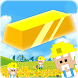 Gold Miner 2: Clicker Empire by Qliq