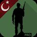Şafak Sayar Pro by Ufuk Bağcı