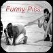 Funny Pics by Savadia