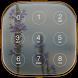 Keypad Lockscreen Free by Secure Lockscreen Apps