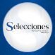 Selecciones en español-México by Reader's Digest MX