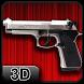 Weapon - shot simulator by 6Decgames