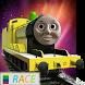 James Adventure Thomas Friends Race by 3 milion game