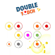 Double Touch by TicTacLabs
