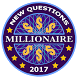 Millionaire Game Free 2017 : Lucky Quiz by GK In Hindi Offline - New Free Apps - Translator