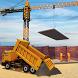 Mega Prison Construction Simulator by Whiplash Mediaworks