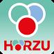 HÖRZU TV Programm, Ihre TV-App