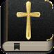 KJV Amplified Bible by Biblii