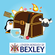 Bexley Library Treasures by Solus UK Ltd