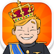 Crown The King by KeyGames Network B.V.
