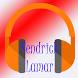 Kendrick Lamar - Humble by Mata Elang Dev